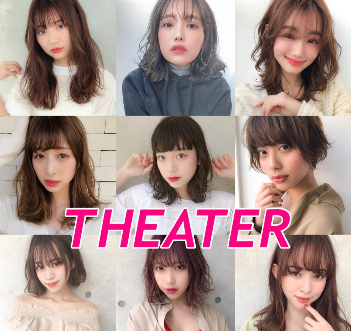 【当日ok‼️】✨Hotpepper Beauty Award2017 全国top20選出スタイリスト✨【TOKIOトリートメント付カラーカット¥7000!!】5月限定‼️