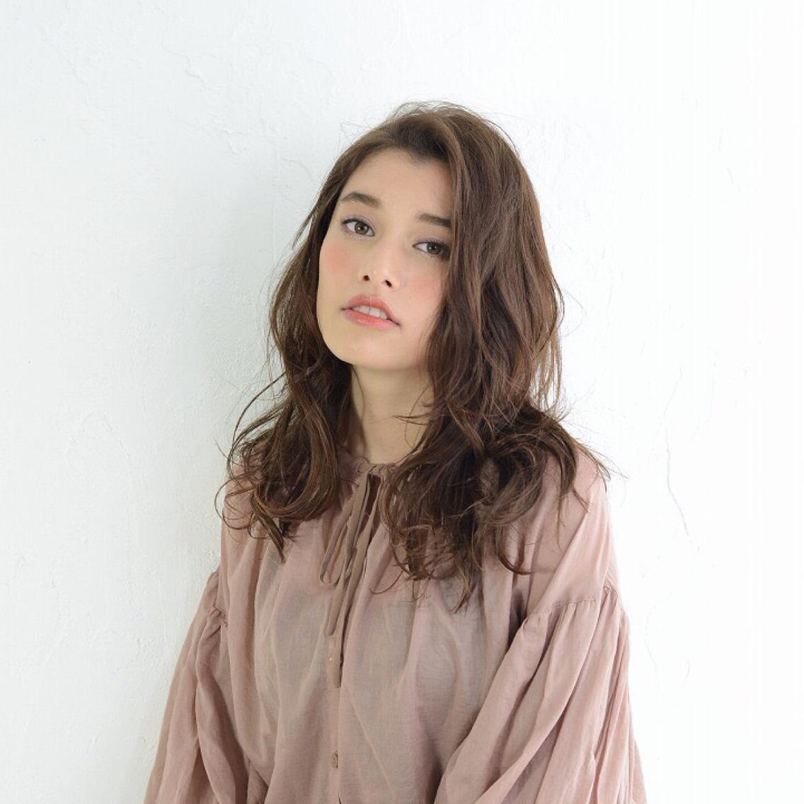 ☆メンズ、レディースOK☆ミニモ特別価格☆