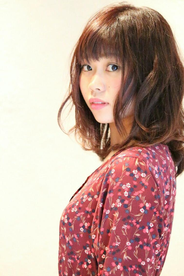 10月・11月の撮影モデルさんを募集しております!