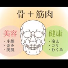【安城】✨最強小顔コルギ❤️ミニモ様水曜限定‼️3600円❗️セルフホワイトニング2500円‼️✨駐車場完備✨