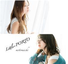 little×PORTOmotomachi店所属のTopStylist助野薫樹