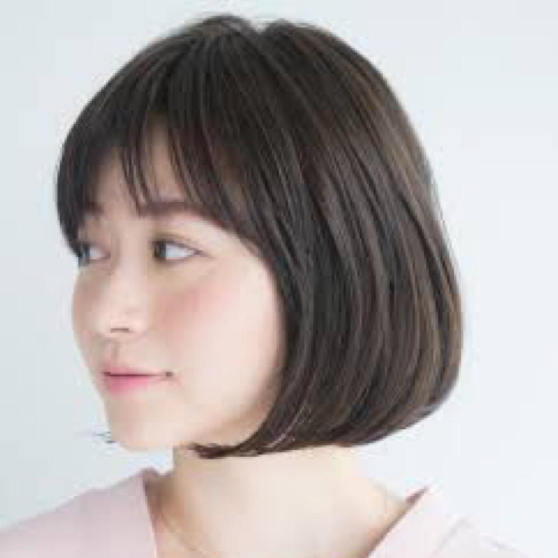カットモデル募集!!!
