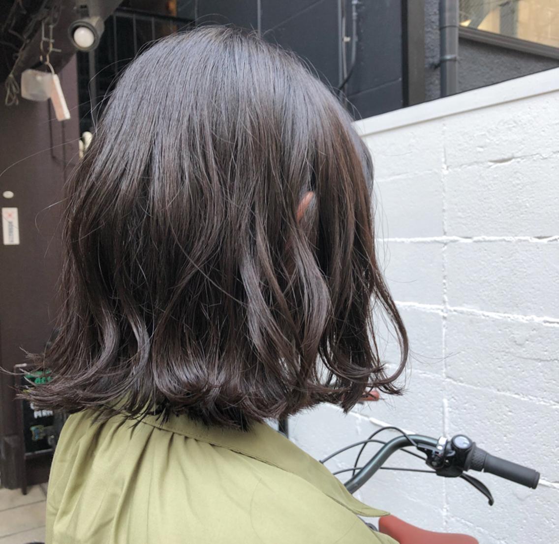 ❤️✨ツヤ髪になれるピコカラー✨❤️材料費のみ✨❤️ カラー / カット / パーマ / ストレートパーマ / トリートメント モデル募集しています✨