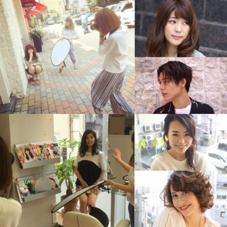 サロモデビューしませんか♡メンズモデルも同時に募集!未経験大歓迎!赤坂のサロン内で楽しく撮影しましょう♪そして朝弱い人必見!早朝撮影ではありません!