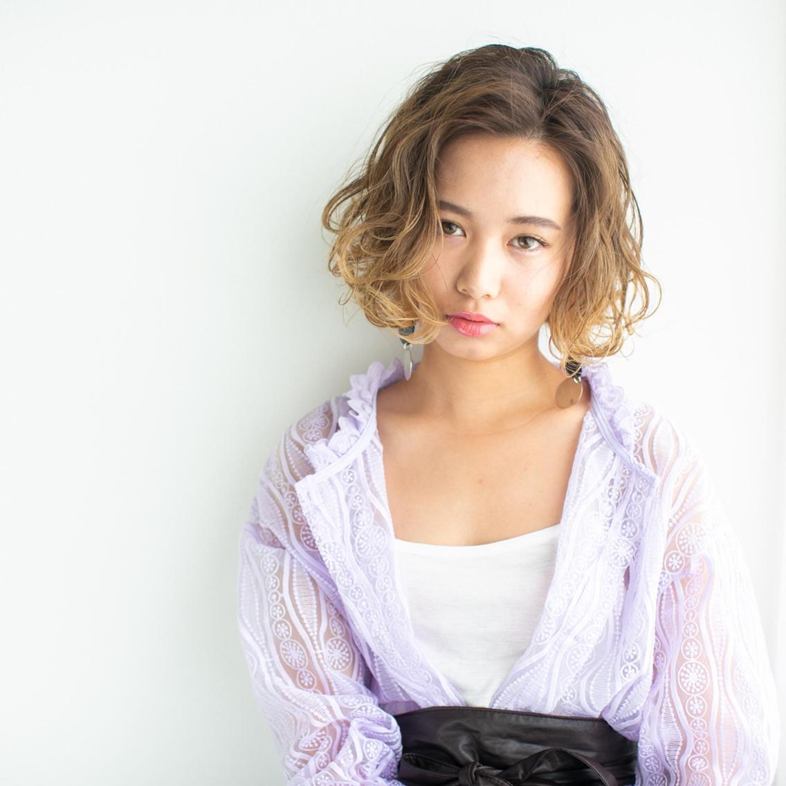☆縮毛矯正モデル☆カラーモデル☆大募集 二子玉川徒歩5分☆