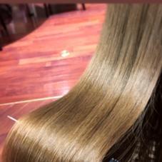 髪質改善ヘアエステサロンSLOWbyOPSIA所属の宮下拓也