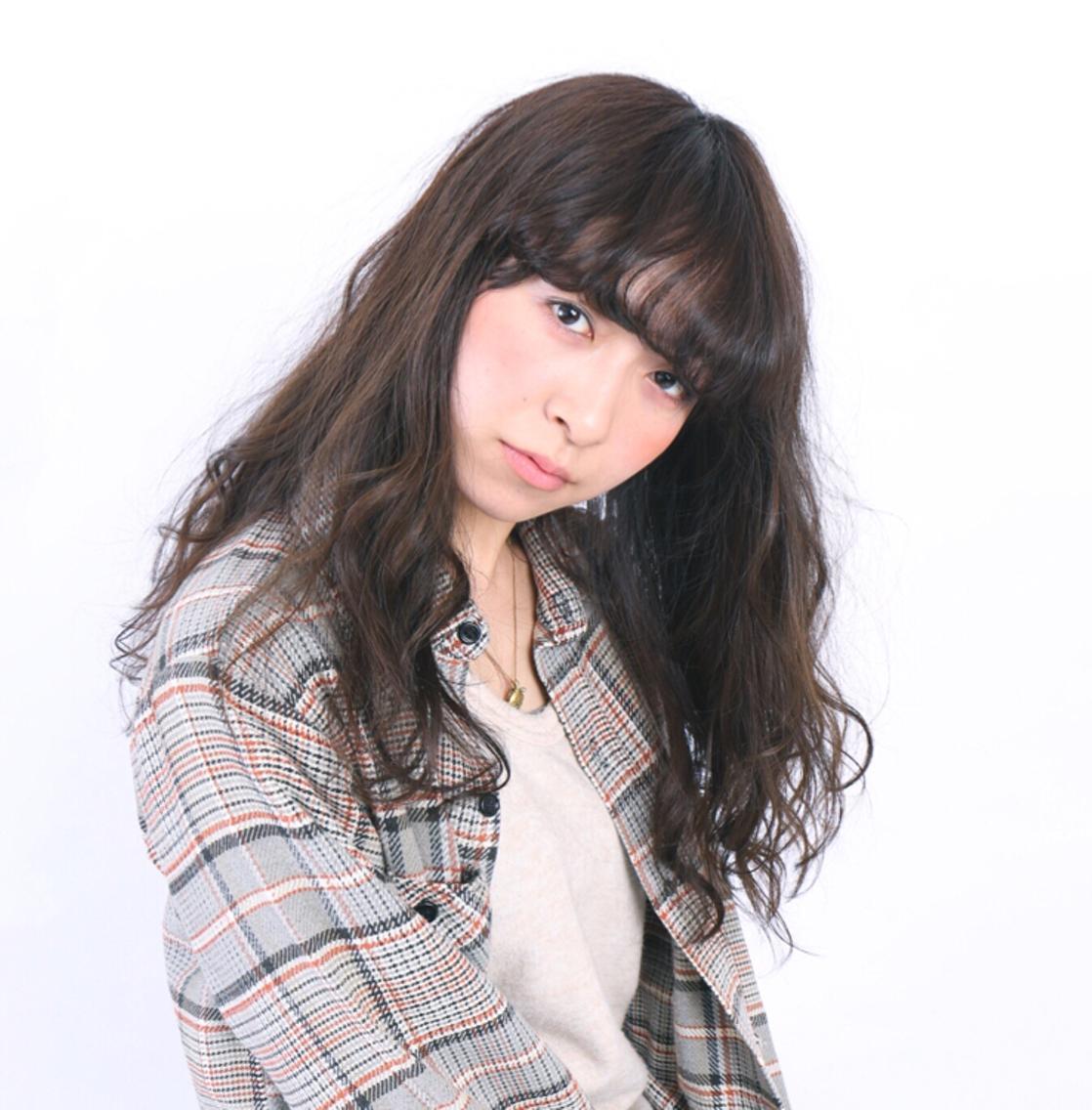 【当日予約OK!】カット、カラー、パーマ各税込3240円!