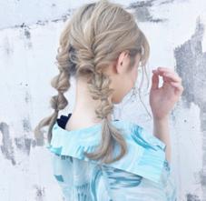 SNSで話題のヘアデザイナー‼️‼️【お洒落でセンスのあるこだわりヘアが人気‼️‼️】全国誌雑誌掲載のスタイリストが担当!多くのメディアから取り上げられています!!!