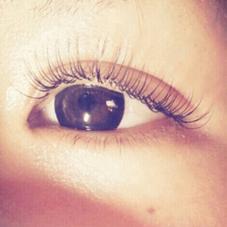 beautysalon Eyes所属のアイズスタッフ