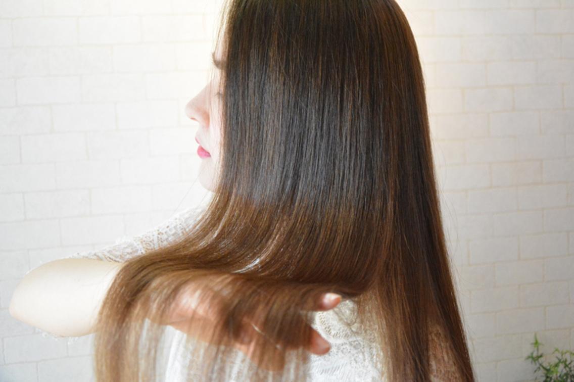 【髪質改善サロン】透明感溢れるカラーと長持ちするトリートメントが自慢です。各メニュー3000円〜赤味撲滅運動やってます。