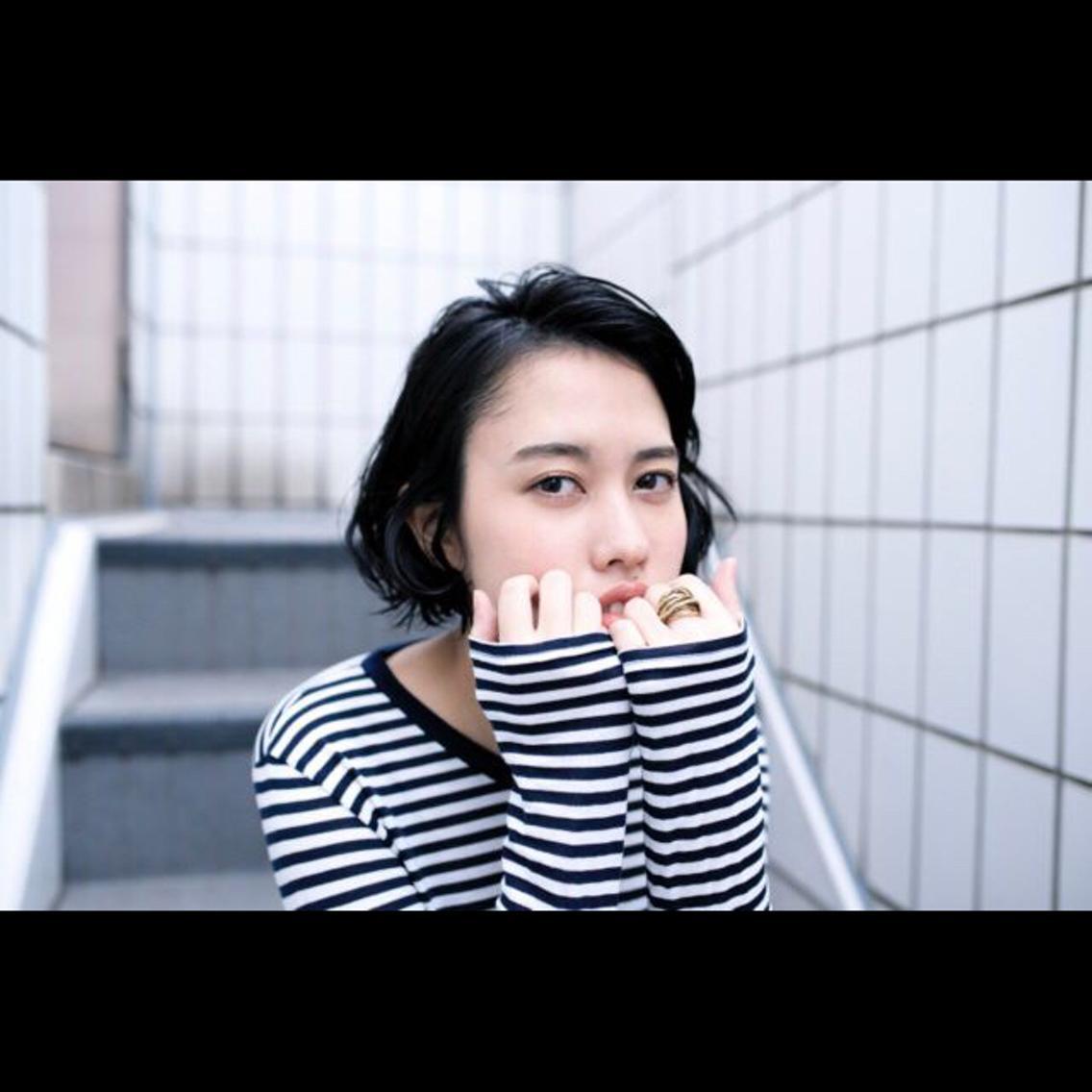 阪急高槻市駅徒歩1分! カット カラー パーマモデル募集中!