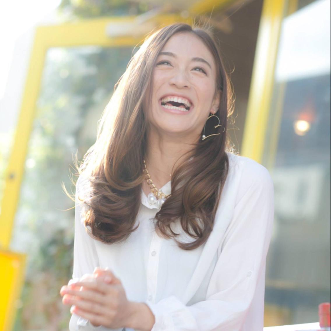 【中野】学割あり!イルミナカラー&贅沢TOKIOトリートメント(ホームケアTRプレゼント)