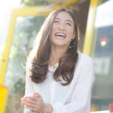 【中野】学割あり!ツヤツヤ3Dカラー&贅沢TOKIOインカラミTR5ステップ(ホームケアTRプレゼント)
