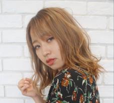 秋カラー新色登場!ミニモ限定クーポン‼