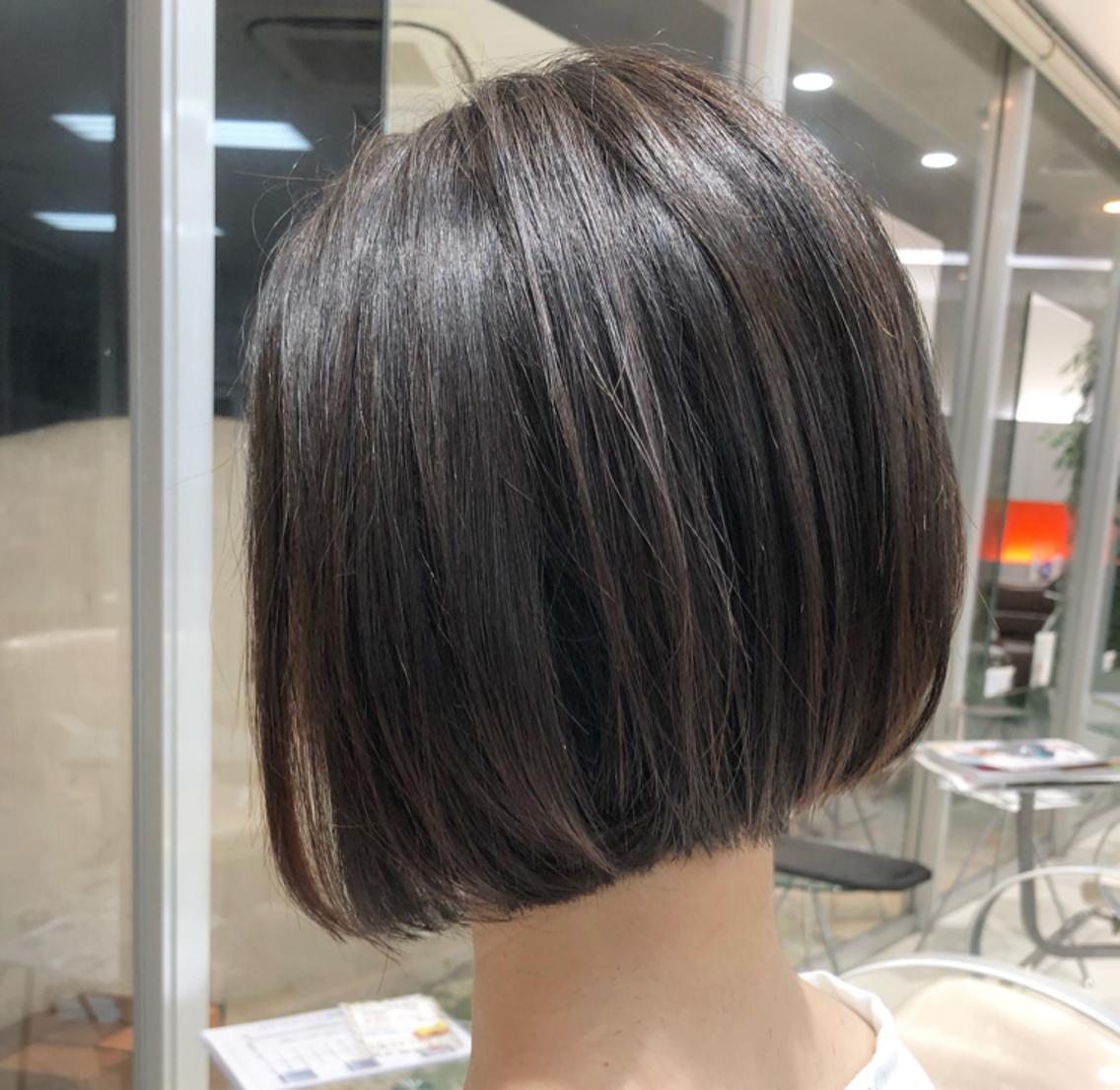 【新規の方限定】❣️カット、パーマモデル募集❣️【FORTE 掛川店 美容室】