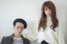 Men&Women  ku-to所属の吉田勇斗