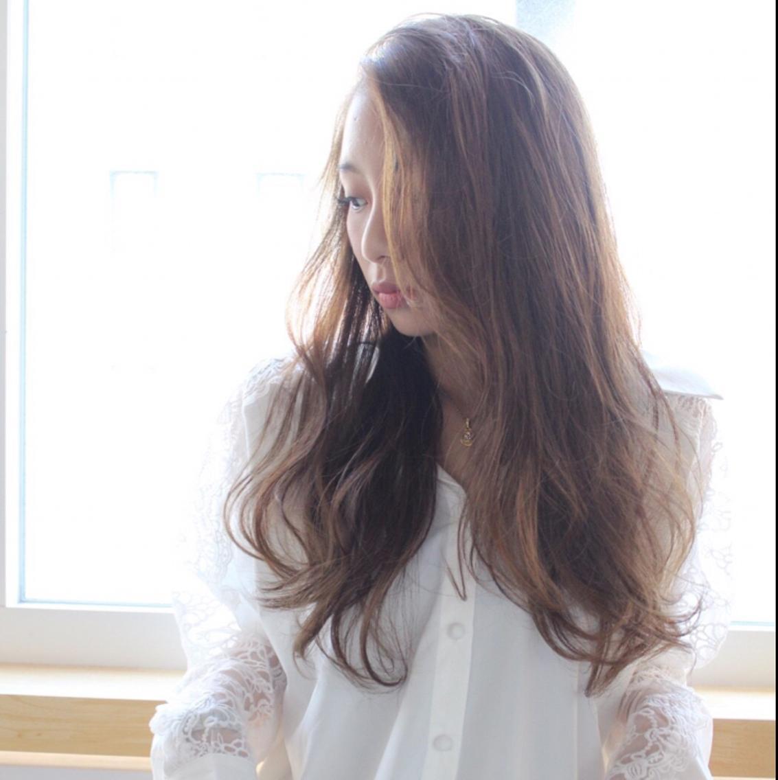 ✨おしゃれ街✨当日予約OK✨撮影model✨関西某大手サロンでの男性スタイリストNO.1の肩書きを持って岡山の女性を綺麗にしてみせます✨✨✨再現性の高いカット✨プラスαの仕上がり体験してみてください✨
