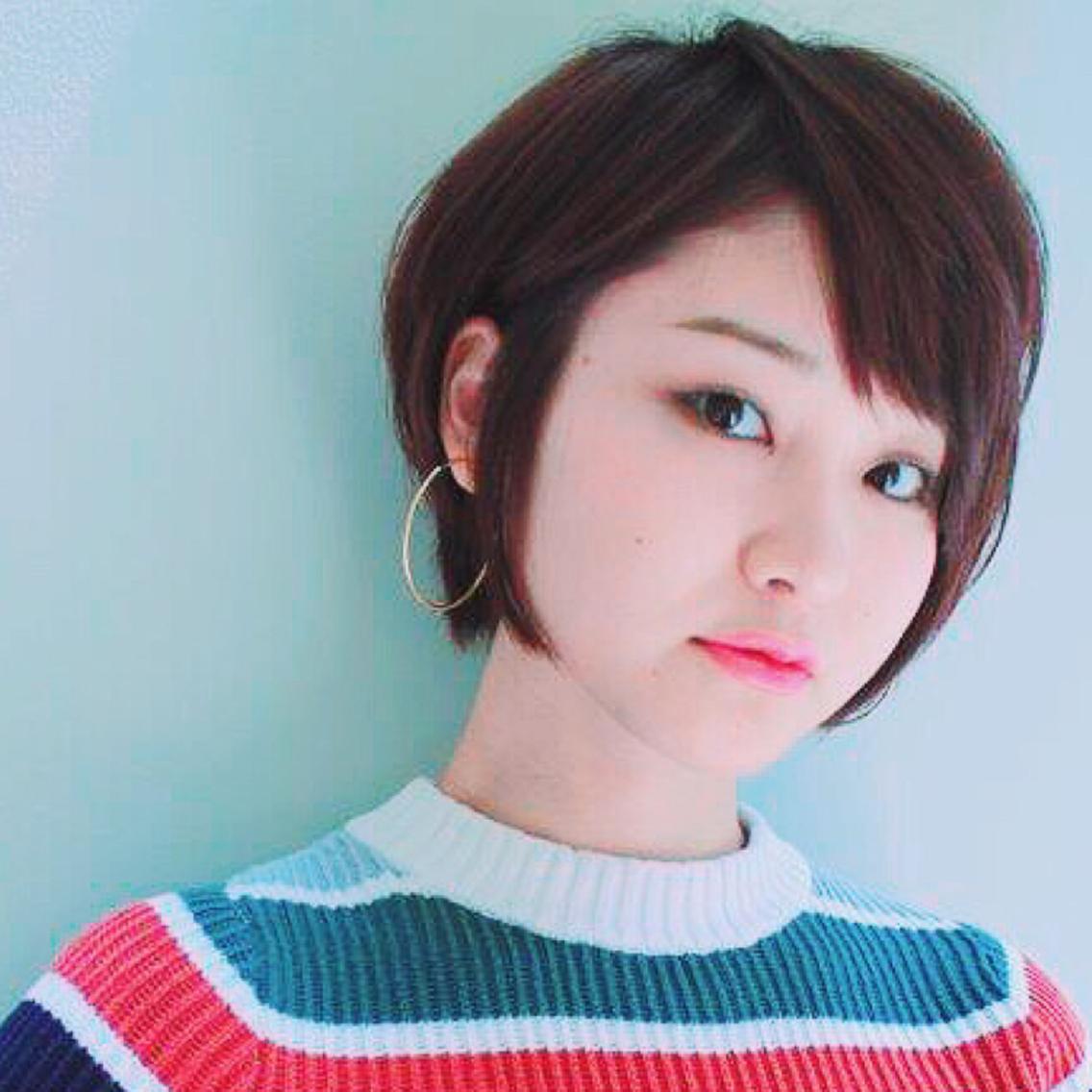 !!日曜日限定完全無料!!似合わせカット!!