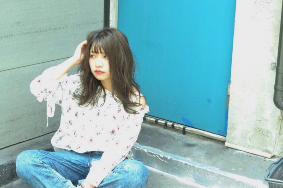❤️☆中目黒☆当日予約OK☆minimo限定価格!2回目以降も半額値引きあり☆❤️