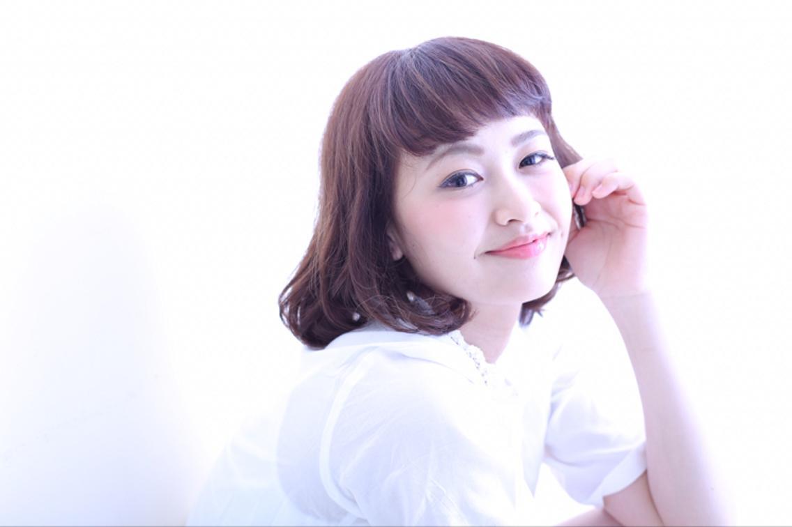 【河内松原駅から徒歩5分】ミニモ限定!!クーポン価格☆