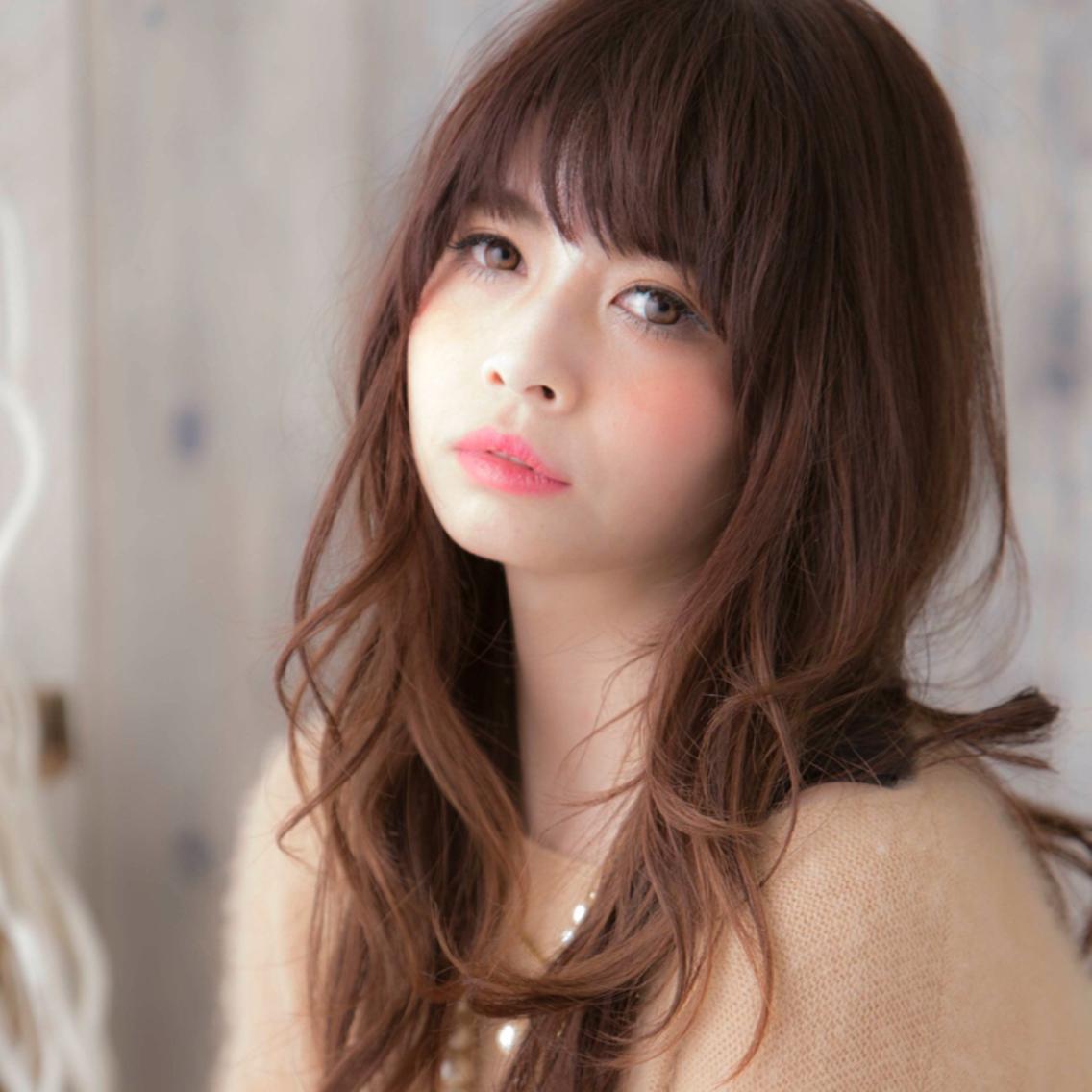 【横浜駅徒歩5分】外国人風カラー♡Aujuaトリートメント♡ミニモ限定☆最大50%OFF!