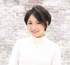 TRIBECA新柏店所属の植田薫