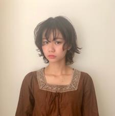 too hair所属の玉谷俊