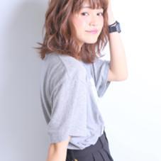 【美容師さんへ☆】サロン拡張のためスタッフ急募♪