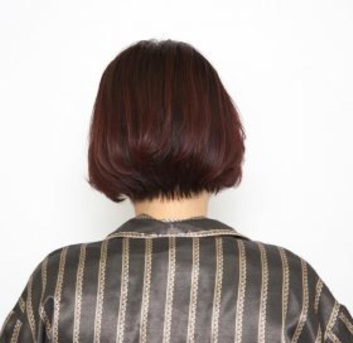 代官山 恵比寿から徒歩5分!1月縮毛モデル募集⤴️⤴️最大60%オフ❗️❗️
