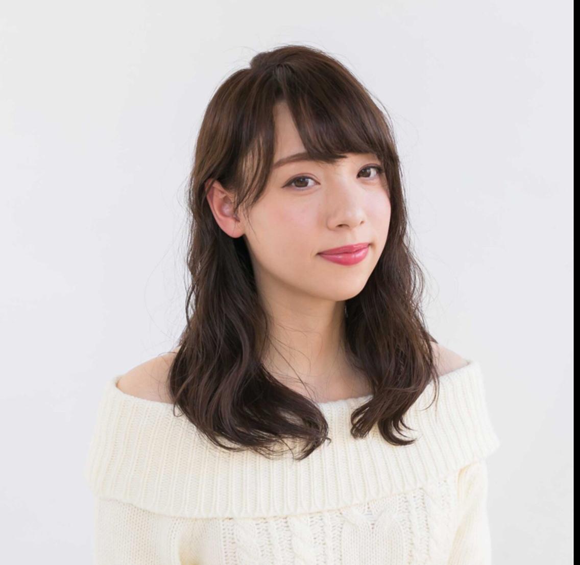 【キッズスペース有】京都の30代ママがリアルに選ぶ、今行きたいサロン。