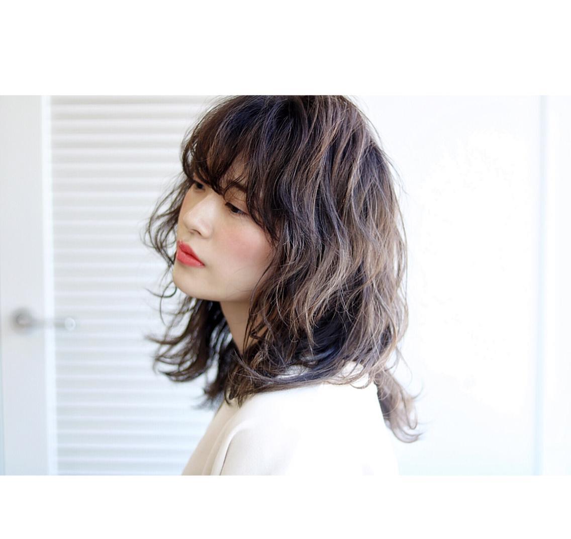 ✳︎撮影モデル募集✳︎あなた史上1番似合う髪型になれます!!東伏見駅徒歩1分✨