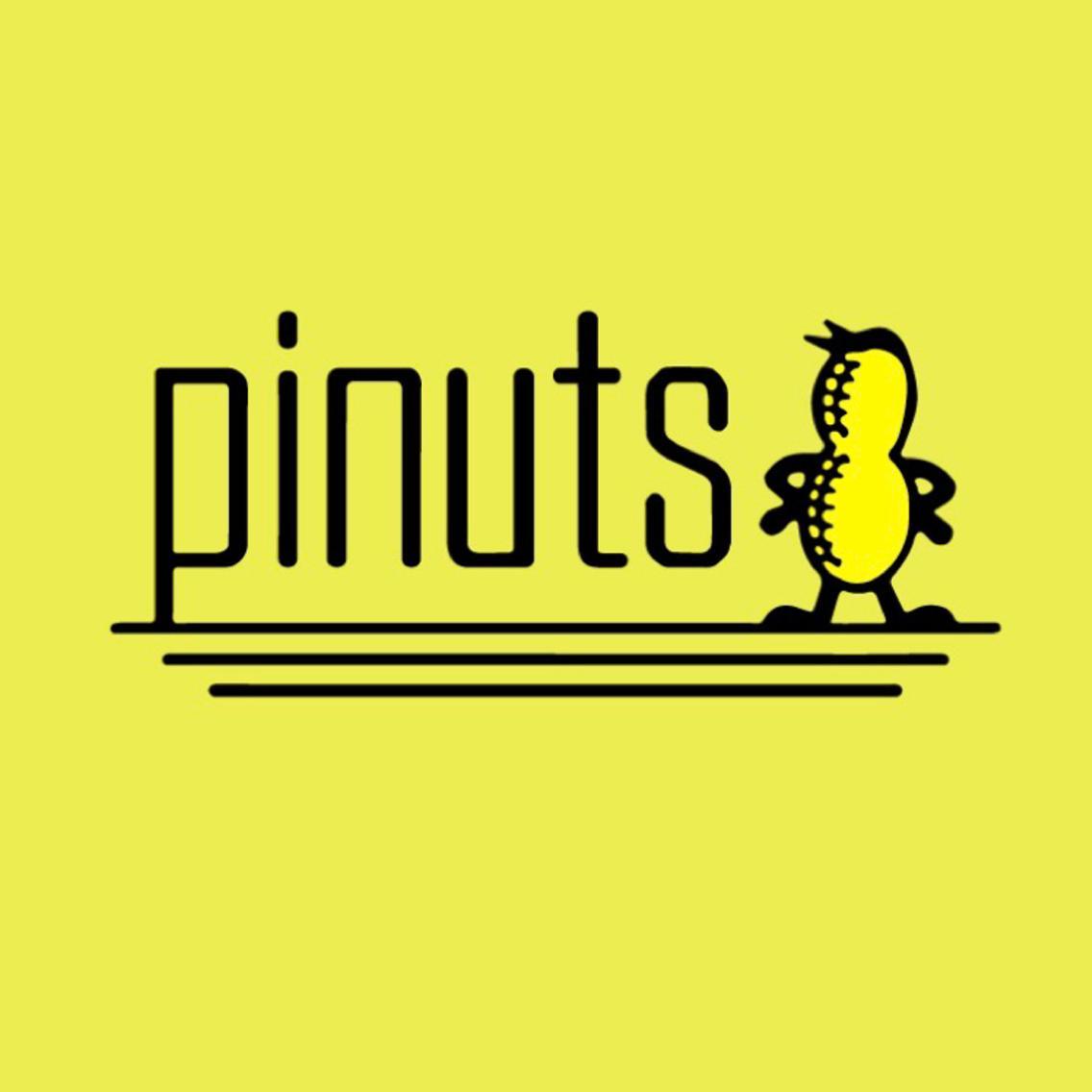 Hair ®️oom pinuts