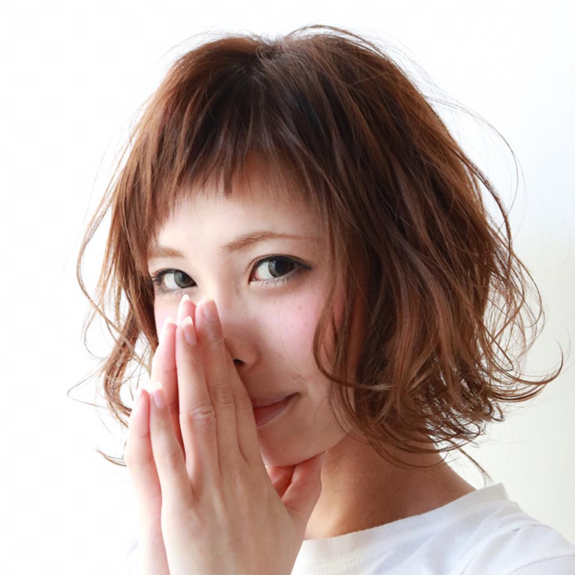 【宮崎台駅徒歩30秒】髪のお悩みご相談ください!
