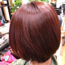 【今、髪切りたい!】大人気イルミナ&アディクシーカラー3240円