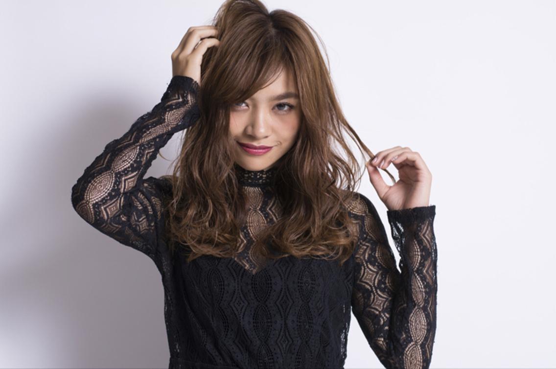 ☆今だけ♪ミニモ限定特別プライス☆撮影モデル募集