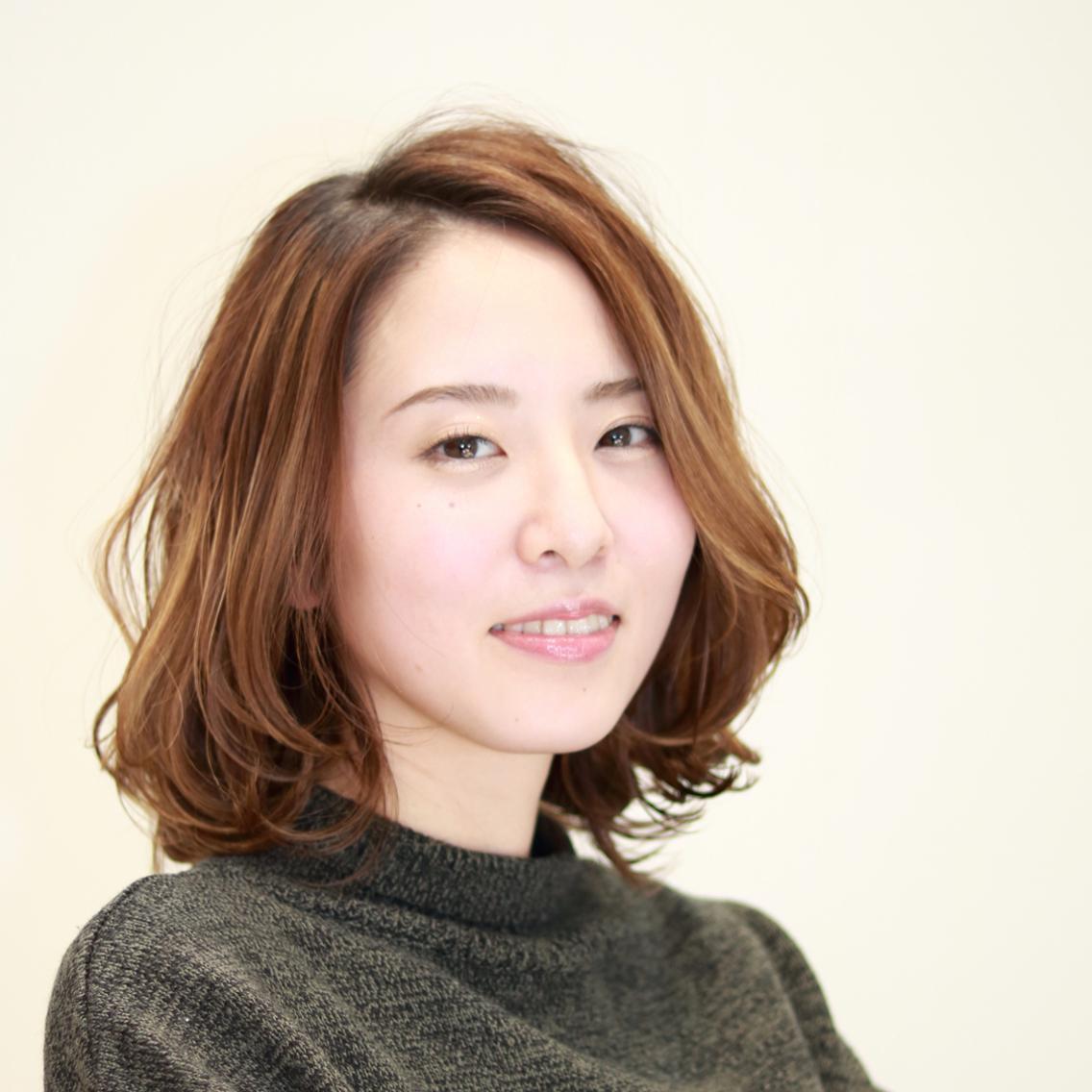 ☆ミニモ限定 特別料金☆【青葉通り一番町駅直結】