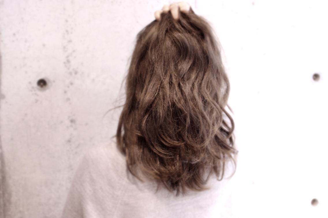超希少限定メニュー!美容ブロガー、モデルさん来店多数!髪を綺麗に保ちたい、美意識を上げたい方必至!化学反応型特殊トリートメント PIM濃密ヘアエステトリートメントで髪質を改善!