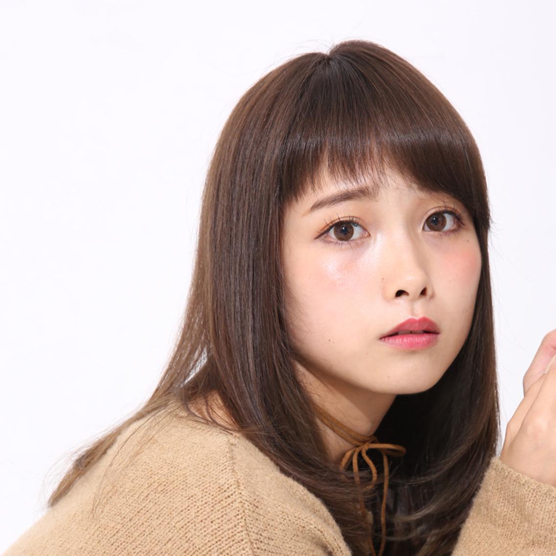 ミニモ限定価格✨   新宿御苑駅から徒歩5分✨当日予約OK!
