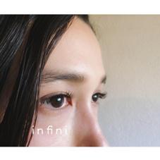 infini(Unripeサロン内)所属のアイデザイナーsumire