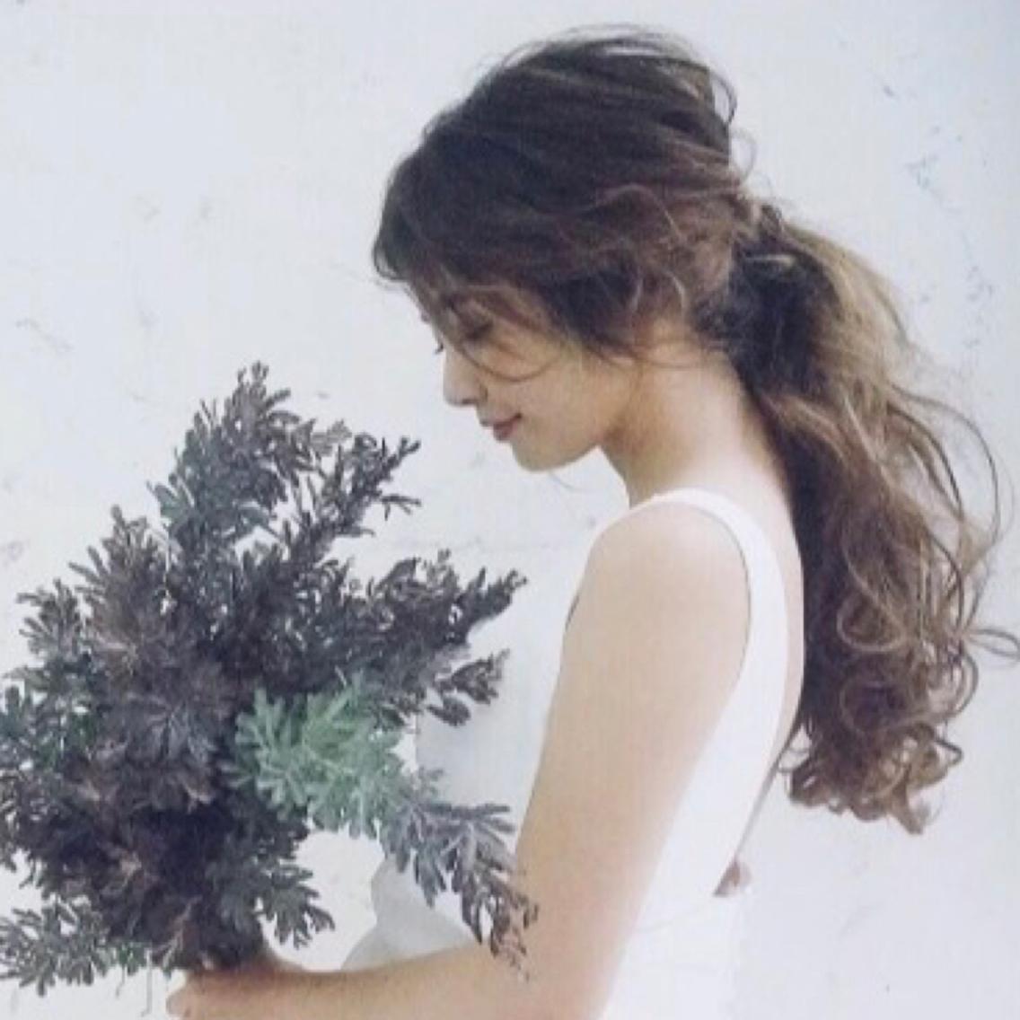 hair's BEAU(ヘアーズ ボウ)営業中OK✨ご新規様 初回全メニュー50%off、次回も30%off!