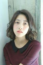 hairmakehidamari所属の齋藤和弘