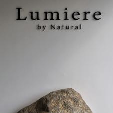 Lumiere所属の田中直樹