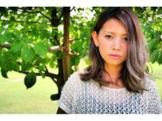 【カラー当日予約OK】女性限定カットモデル募集!minimo限定価格カラークーポンあり☆
