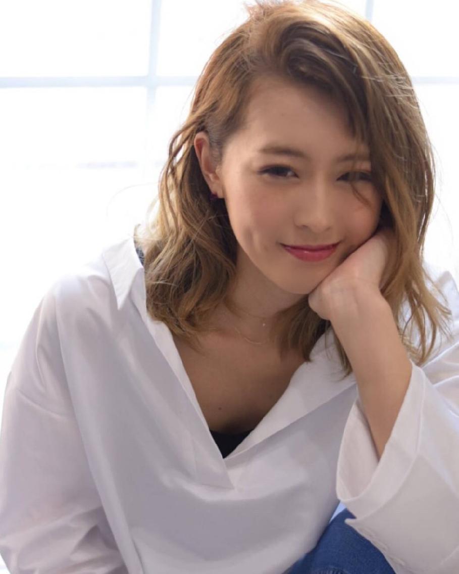 ✨大人気✨プルエクステ☆関東で唯一ブロンズライセンス所得サロン☆カット&カラーも¥5980とリーズナブル
