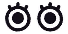 視力回復サロンLE,CLEAR所属の新井かおり