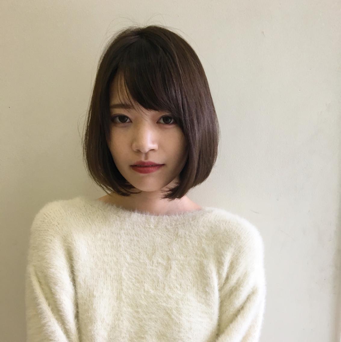 ✨最大70%OFF✨東京、名古屋で展開中の業界最注目salon!ミニモ限定特別価格キャンペーン!✨