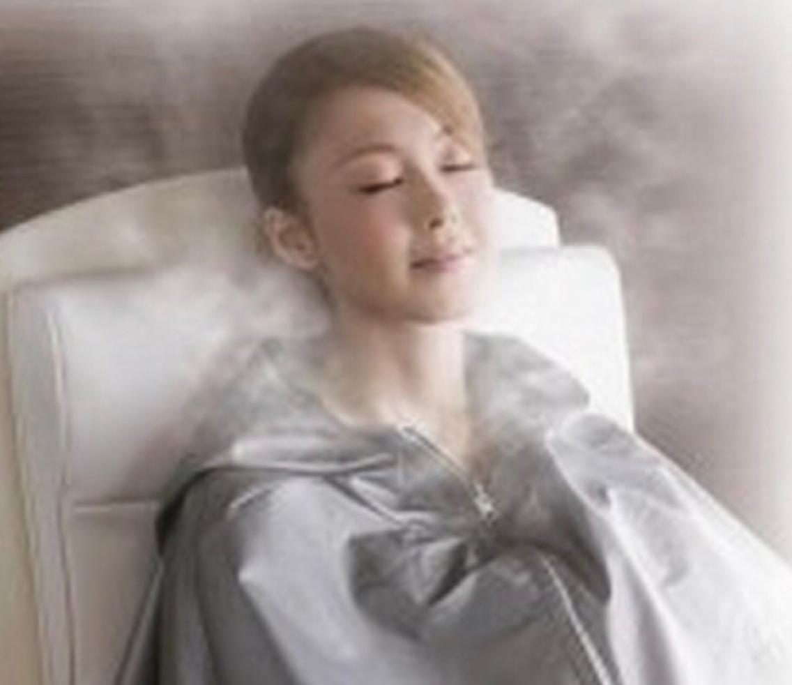 【上板橋駅 南口徒歩3分】 目指せ-10キロ✨スレンダー美人‼️体の中からキレイに‼️‼️«ハーブ×水素»で温活美容♥♥♥