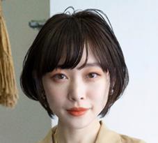 ♥新宿西口1分 フルコース6000円♥Instaで人気のトレンドColorならお任せ♪カラースペシャリストが担当&小顔に見えるデザインカット