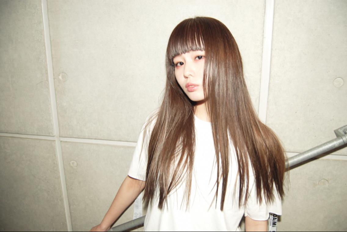 平日限定サービスメニュー有り☆      大阪心斎橋、南船場美容室UN_DRESSED