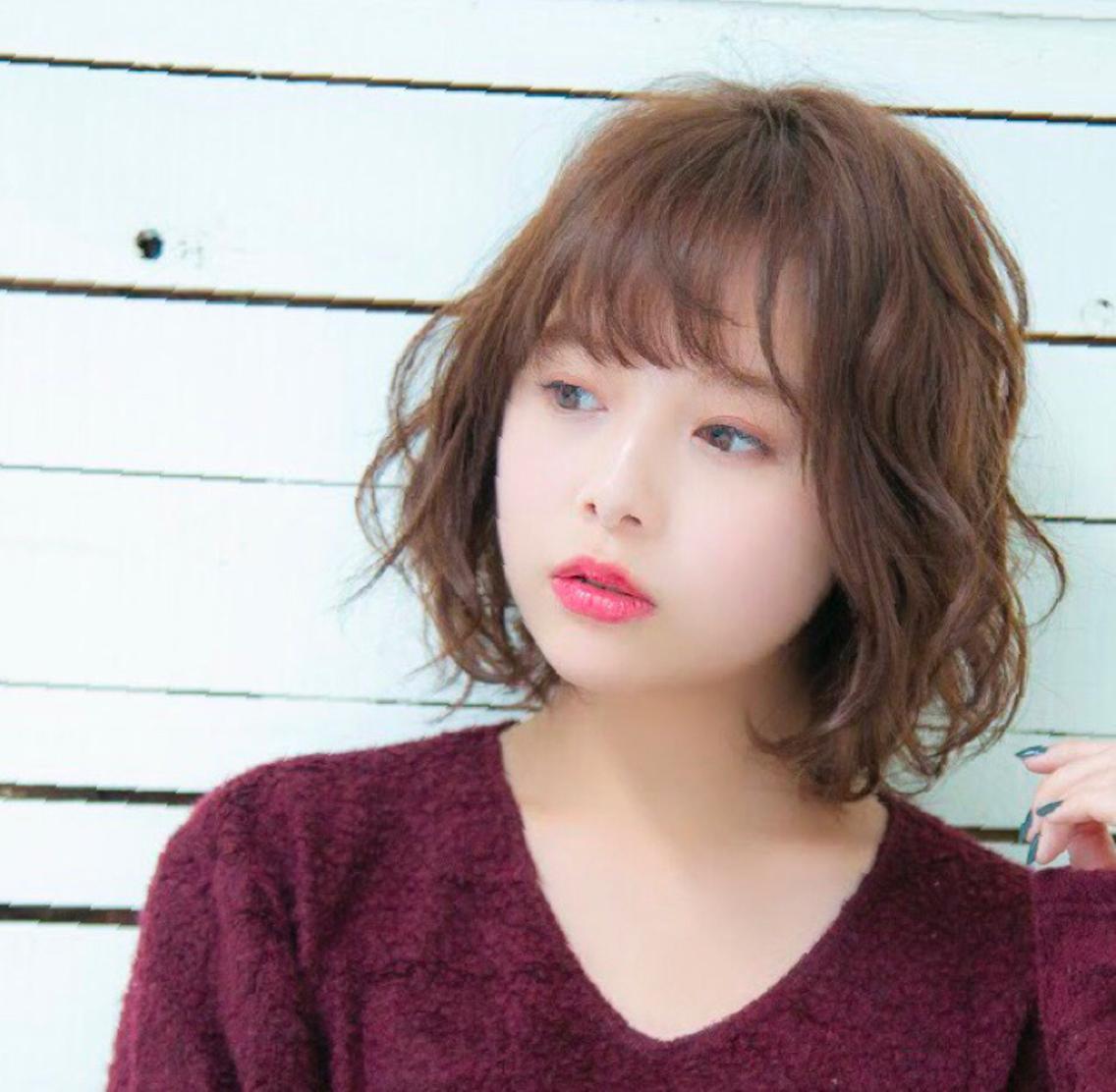 ☆当日OK☆≪ 原宿≫カラー¥3500〜『ゆるふわモテ髪に』☆髪に艶が戻ります☆